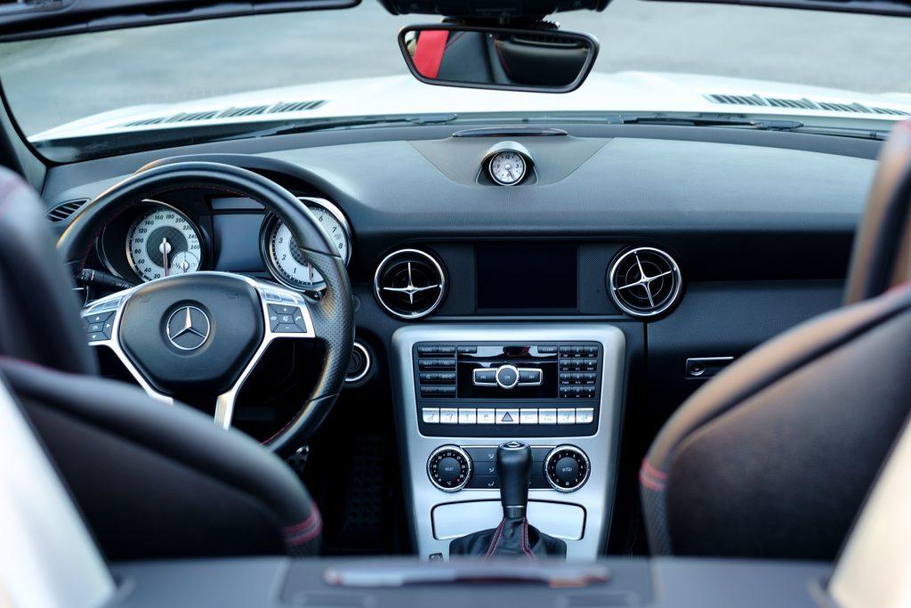 Geelong Car Detail